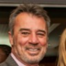 Michael R. Cucciardo